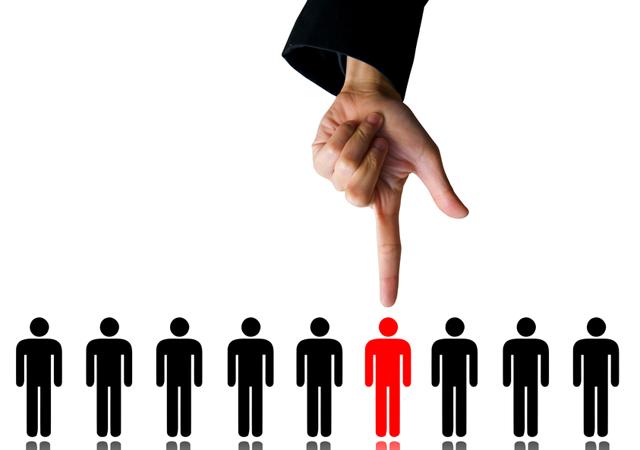 Recrutamento e Seleção – Otimizando o processo nas organizações