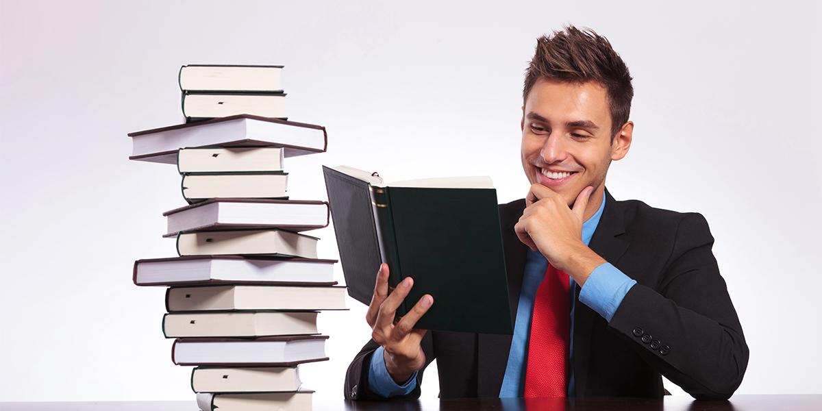 Livros sobre Help Desk e Service Desk
