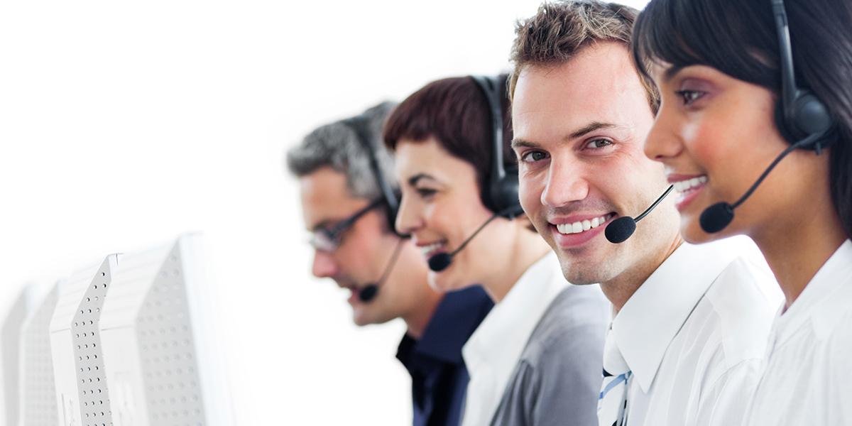 Dicas para um excelente Atendimento por telefone no seu Help Desk
