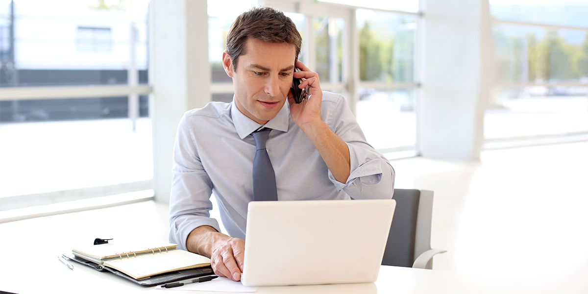 Vender exige conhecimento e preparação