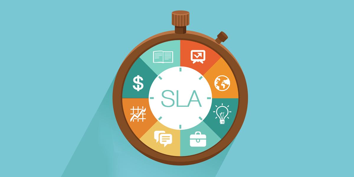 Help Desk: Os beneficios do SLA