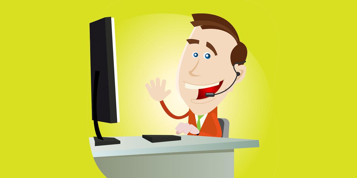 5 temas de WordPress para Help Desk