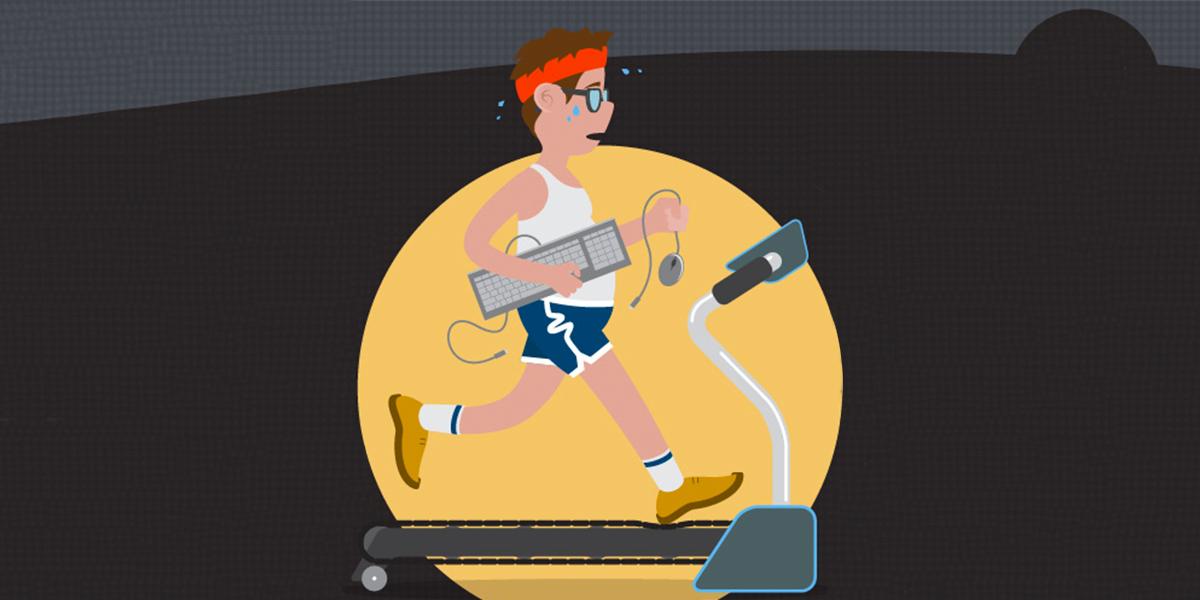 Help Desk bem treinado: A arma secreta da sua empresa!