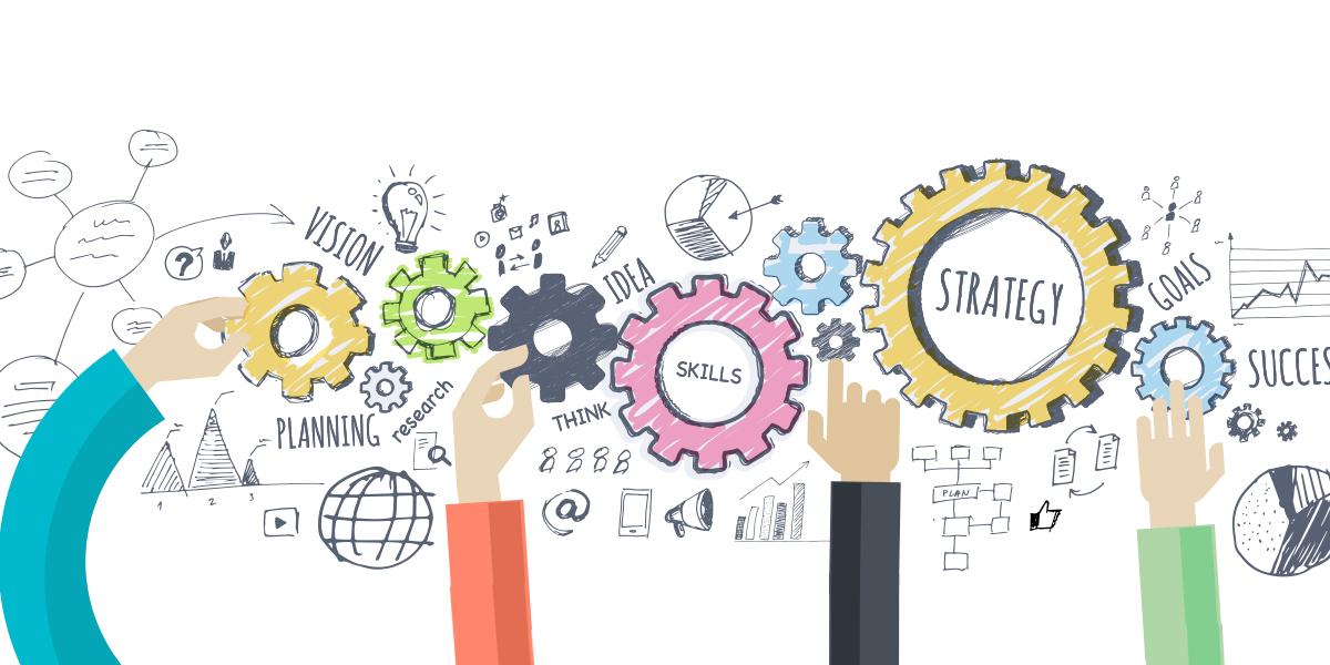 Os 7 mandamentos de uma gestão eficiente de projetos