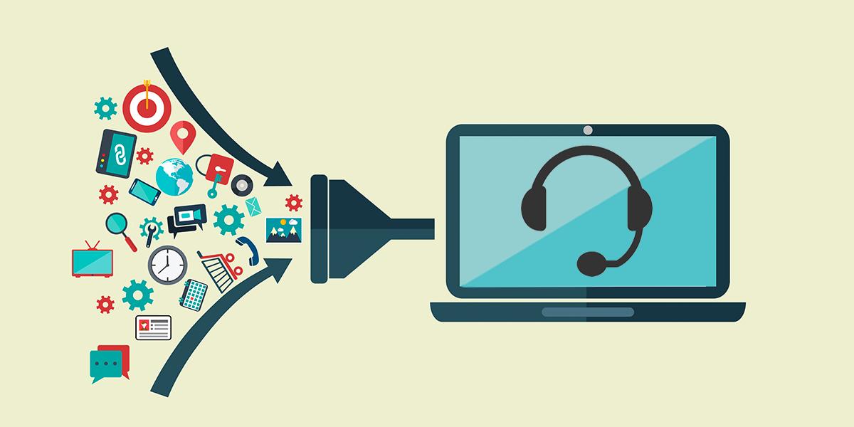 Como o Big Data pode ajudar seu Help Desk.