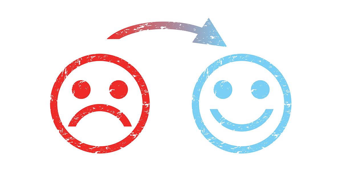 Como lidar com clientes insatisfeitos no seu Help Desk