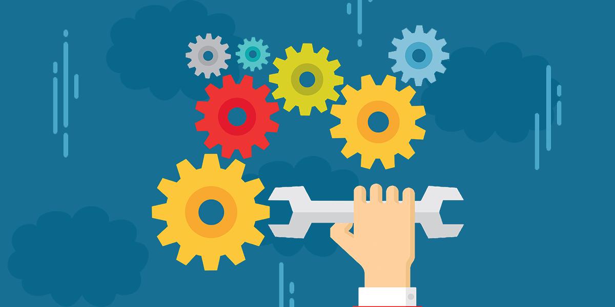 10 Motivos para ter um Sistema de Gestão de Projetos Online