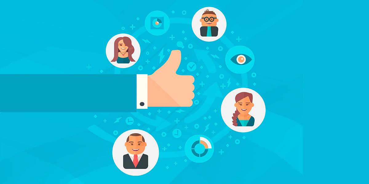 Por que automatizar o processo de Relacionamento com o Consumidor?