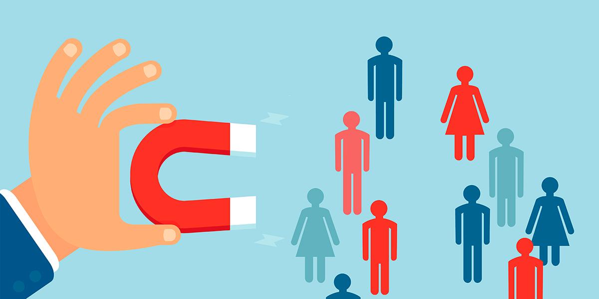 5 formas de reter seus clientes