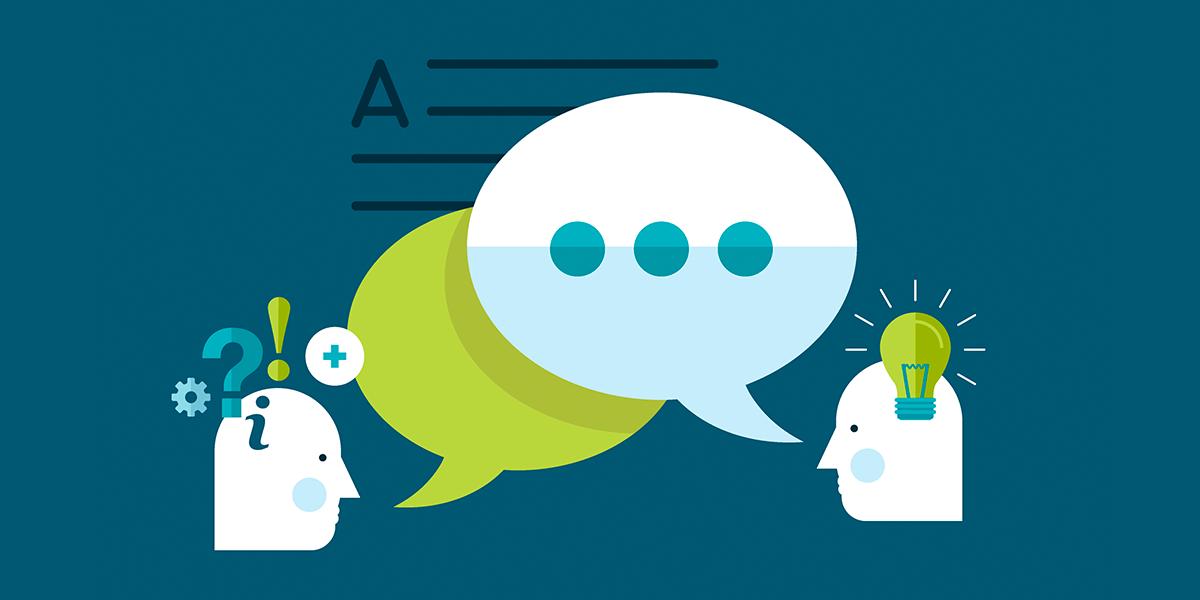 10 dicas para melhorar a comunicação na equipe