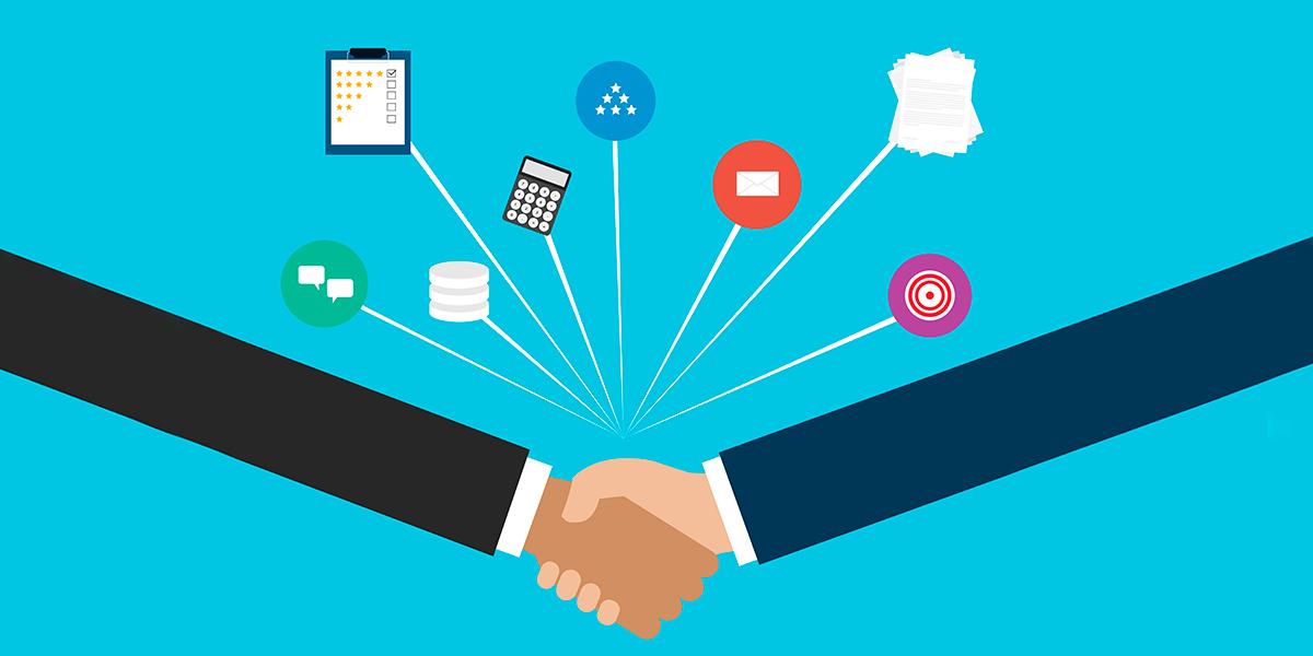 Como fidelizar os clientes na era digital?