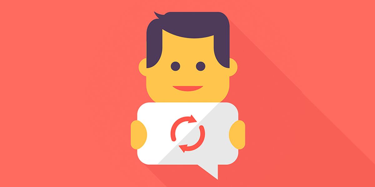7 dicas infalíveis para reter clientes