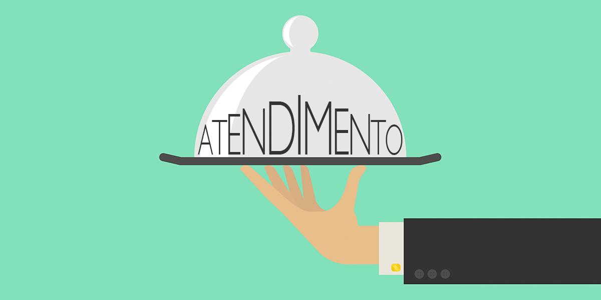 Dicas para melhorar a qualidade do Atendimento ao cliente no Help Desk