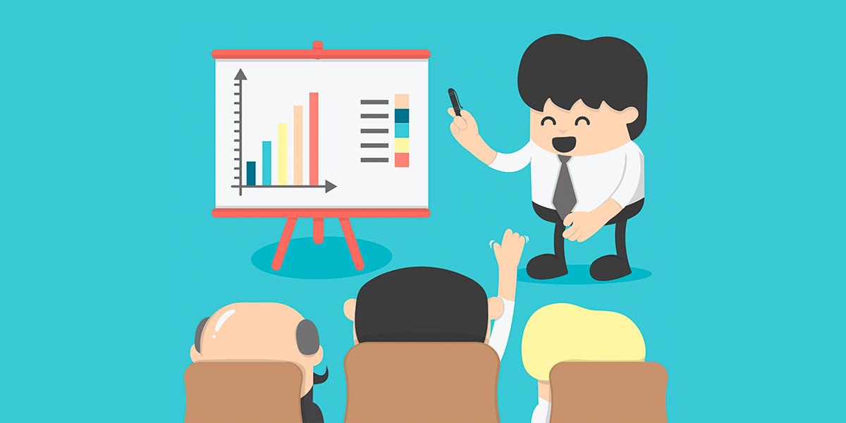 Como fazer reuniões altamente produtivas