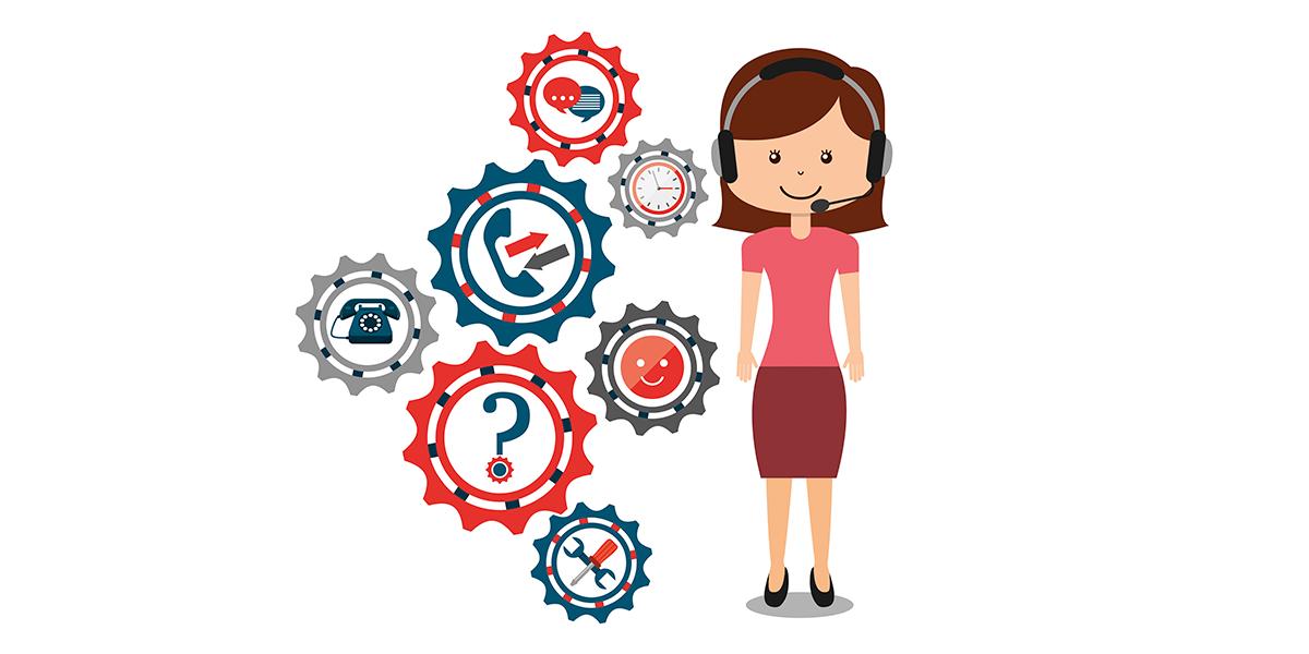 Você é um profissional de Departamento Pessoal ou Recursos Humanos?