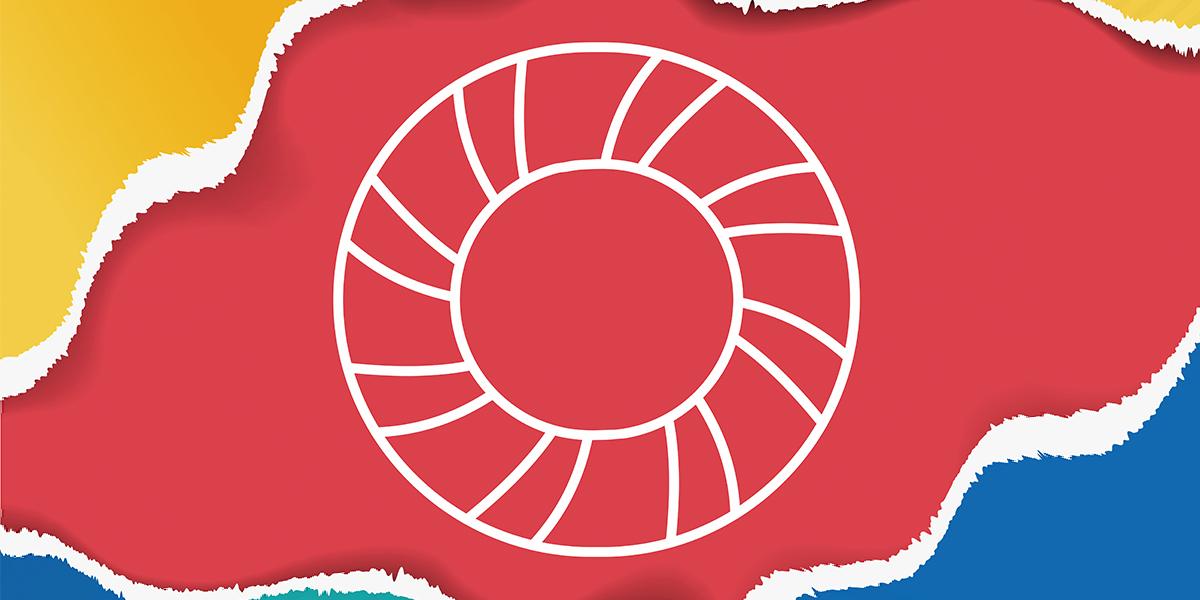 A Roda da Vida no ambiente empresarial