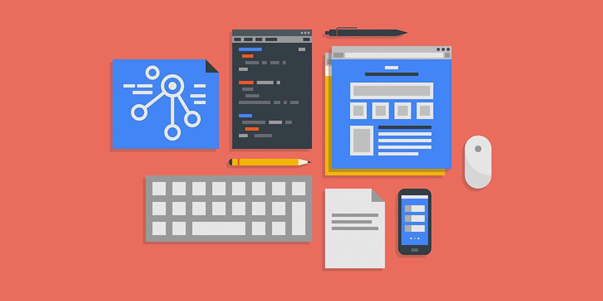Como otimizar a Gestão de Projetos usando DEEP Backlog
