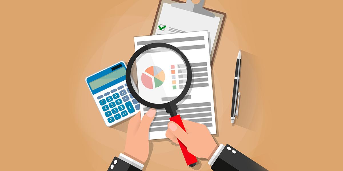 Por que realizar auditoria nas empresas?