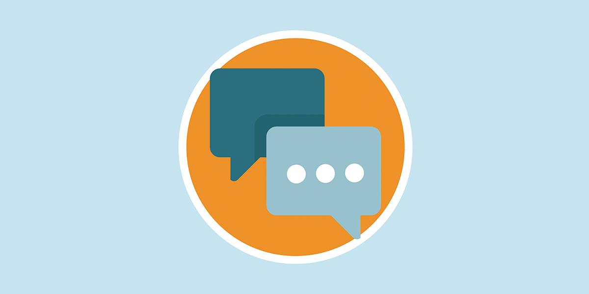 Dicas para otimizar o seu atendimento via chat