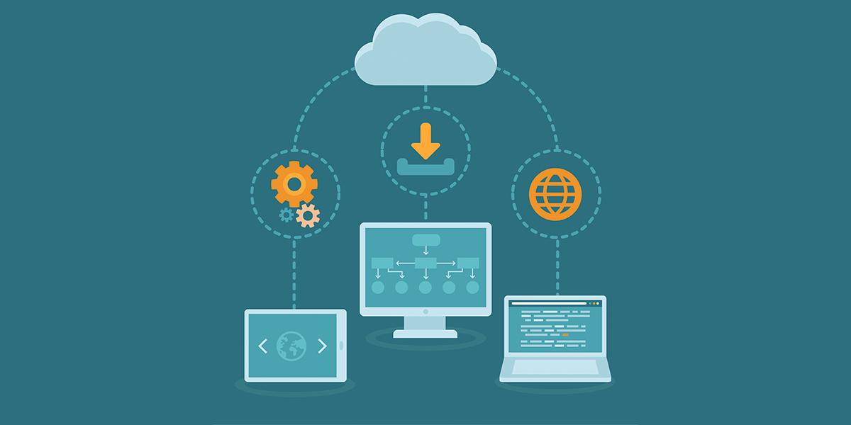 Proteção de Dados: boas práticas de segurança