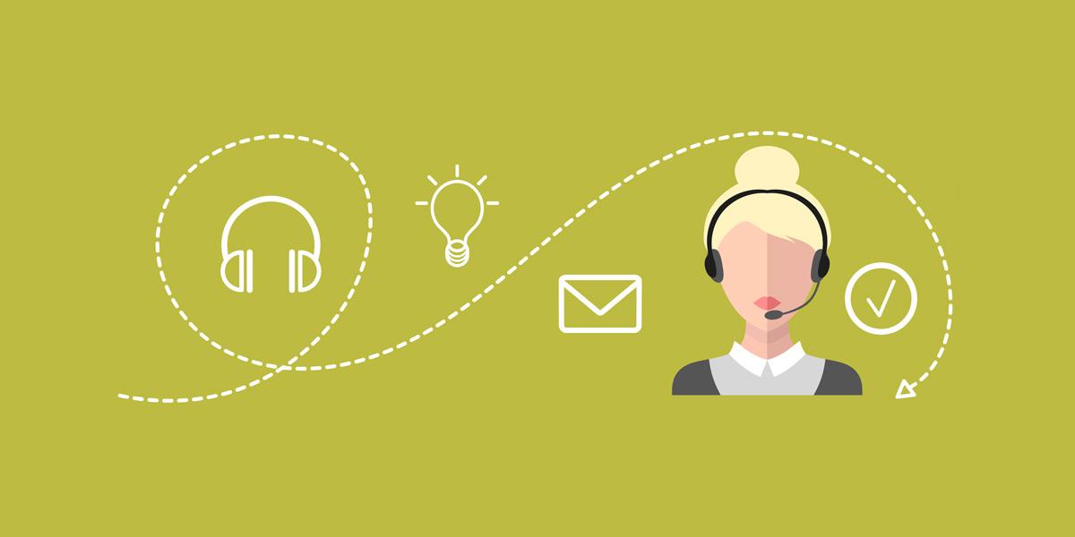 Como montar um Call Center?