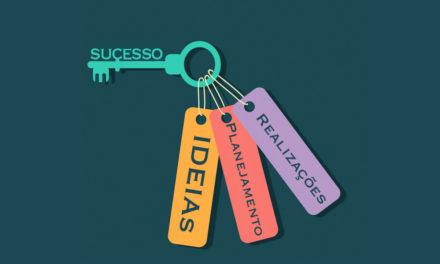 Estabelecer metas e motivar a equipe de atendimento: como fazer?