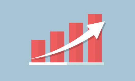 Veja como fazer a sua empresa crescer com qualidade