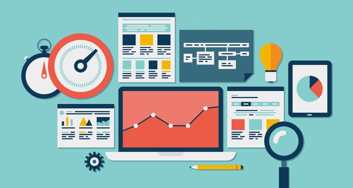 Marketing Digital é um investimento ou custo?