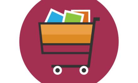 A Importância das festas para as vendas