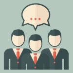 Comunicação assertiva: a importância do seu desenvolvimento para apresentação do produto ou serviço