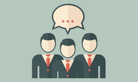 O que é Comunicação assertiva no atendimento ao cliente?