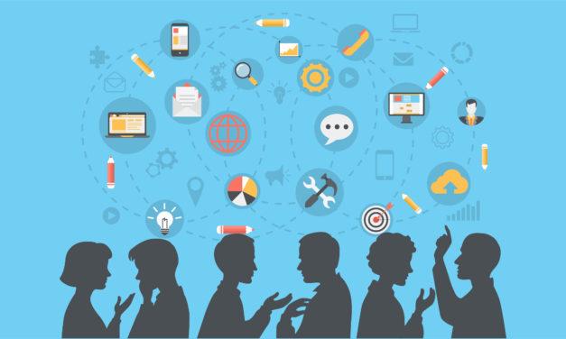 Comunicação Interna: 5 dicas para o sucesso