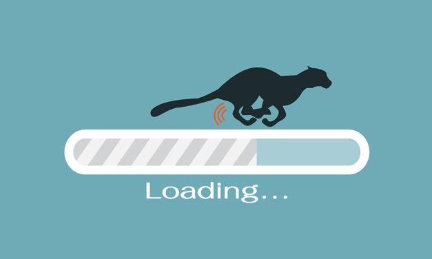Como a Velocidade do site pode afetar o sucesso da sua empresa