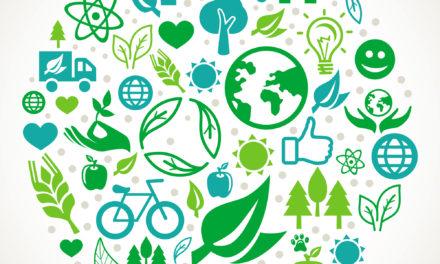 A nova tendência chamada Green IT