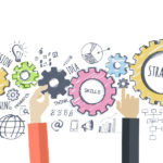 Como aumentar a produtividade do time com Workflow por processo