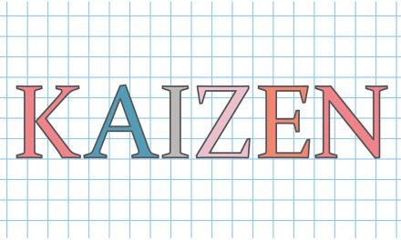 O que é Kaizen e por que meu negócio precisa disso?