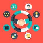 Onboarding de clientes: como reduzir custos no atendimento