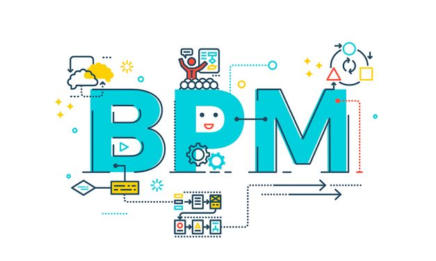 O que é BPM (Business Process Management)?