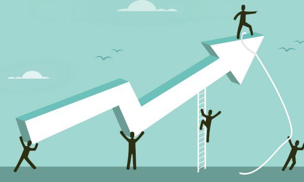 Plano de Ação: Tire as ideias da sua empresa do papel!