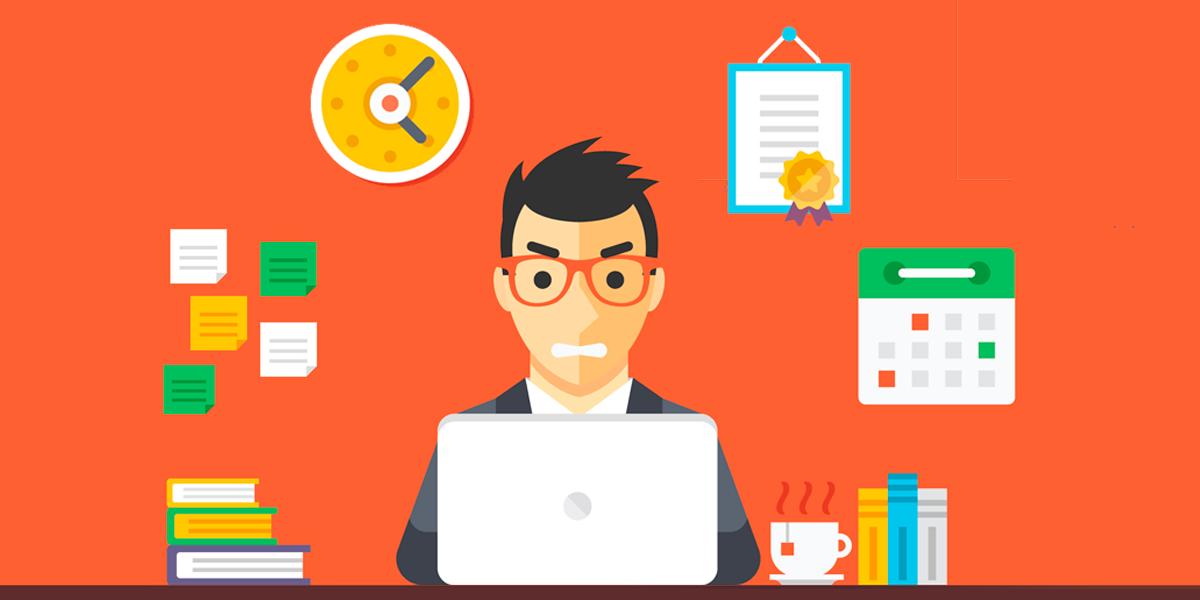 Mau Atendimento ao cliente: o que não fazer no Help Desk