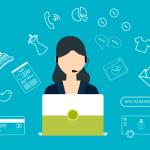 Customer Experience: 7 dicas para melhorar a Experiência do Cliente