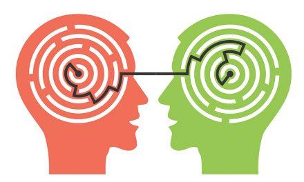 Escuta Ativa e Escuta Reflexiva no atendimento ao cliente