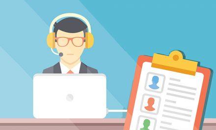 Script de atendimento ao cliente: importância de padronizar