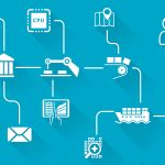 Cadeia de Valor: o que minha empresa precisa saber