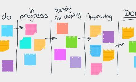 O que é o Cumulative Flow Diagram (CFD) e como ele pode ajudar o meu dia a dia no trabalho?