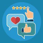 Humanização do Atendimento: saiba o que é e a sua importância para o encantamento do cliente