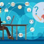 Central de Atendimento: o que é e quais as melhores dicas para implementar a minha?