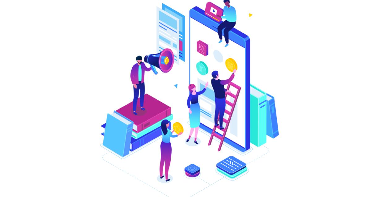 Chatbot: Como eles auxiliam no atendimento ao seu cliente