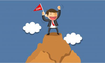 Vantagem Competitiva: descubra como diferenciar-se do seu concorrente com essa estratégia!