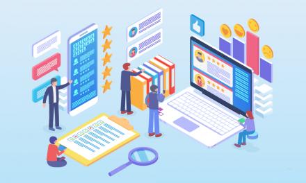 Customer Centric: 5 dicas para você aplicar na sua empresa